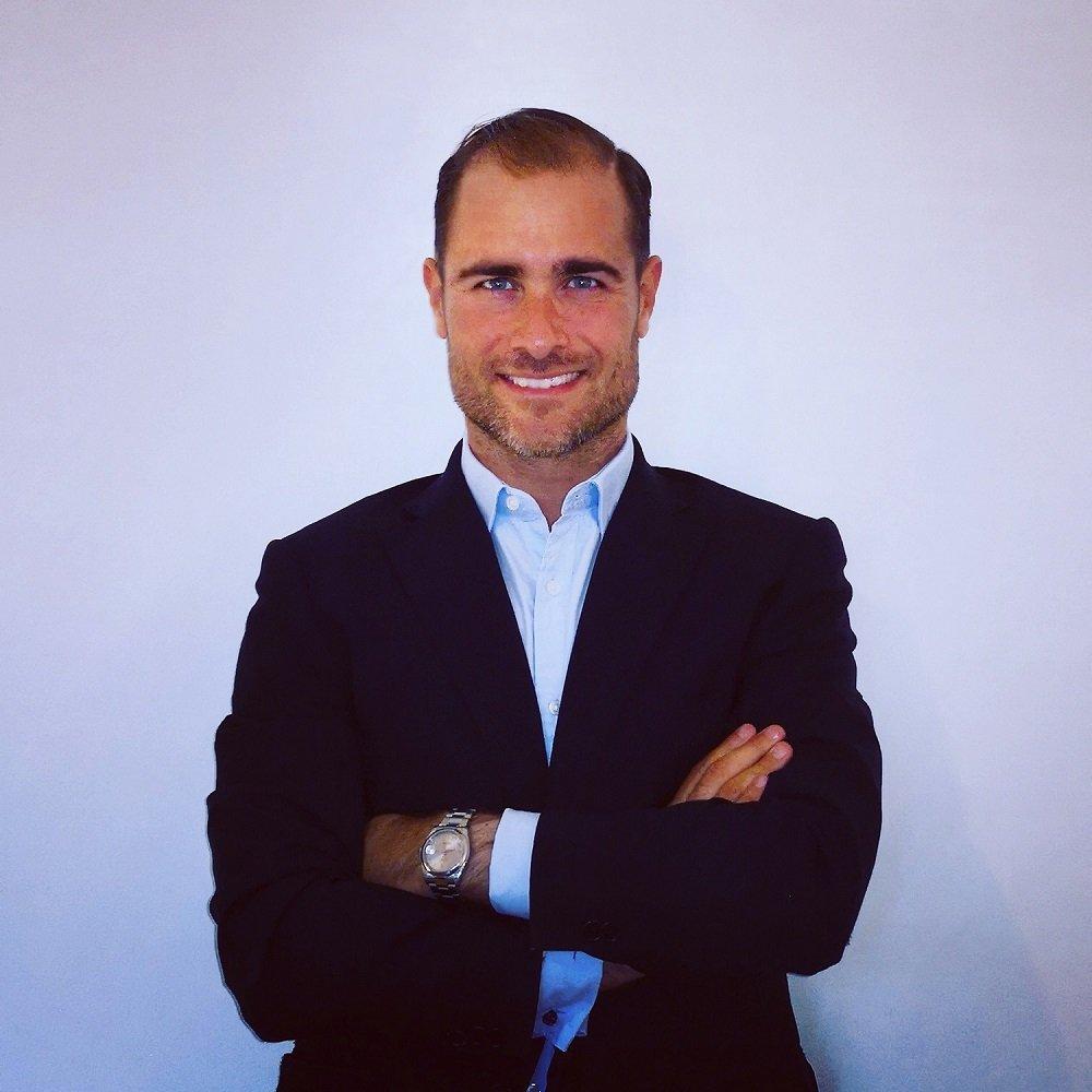 Valerio Di Pietro - Consulente Digital Marketing