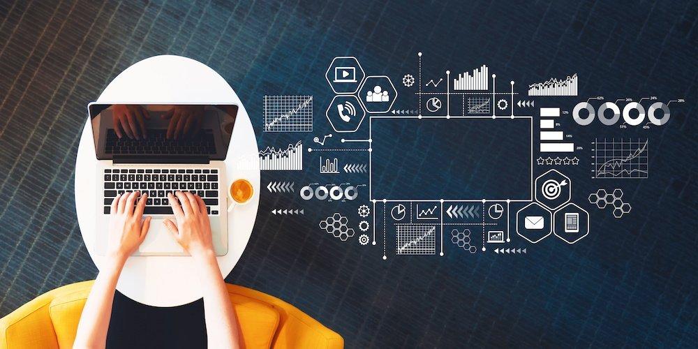 Consulente Digital Marketing - Marketing Multichannel