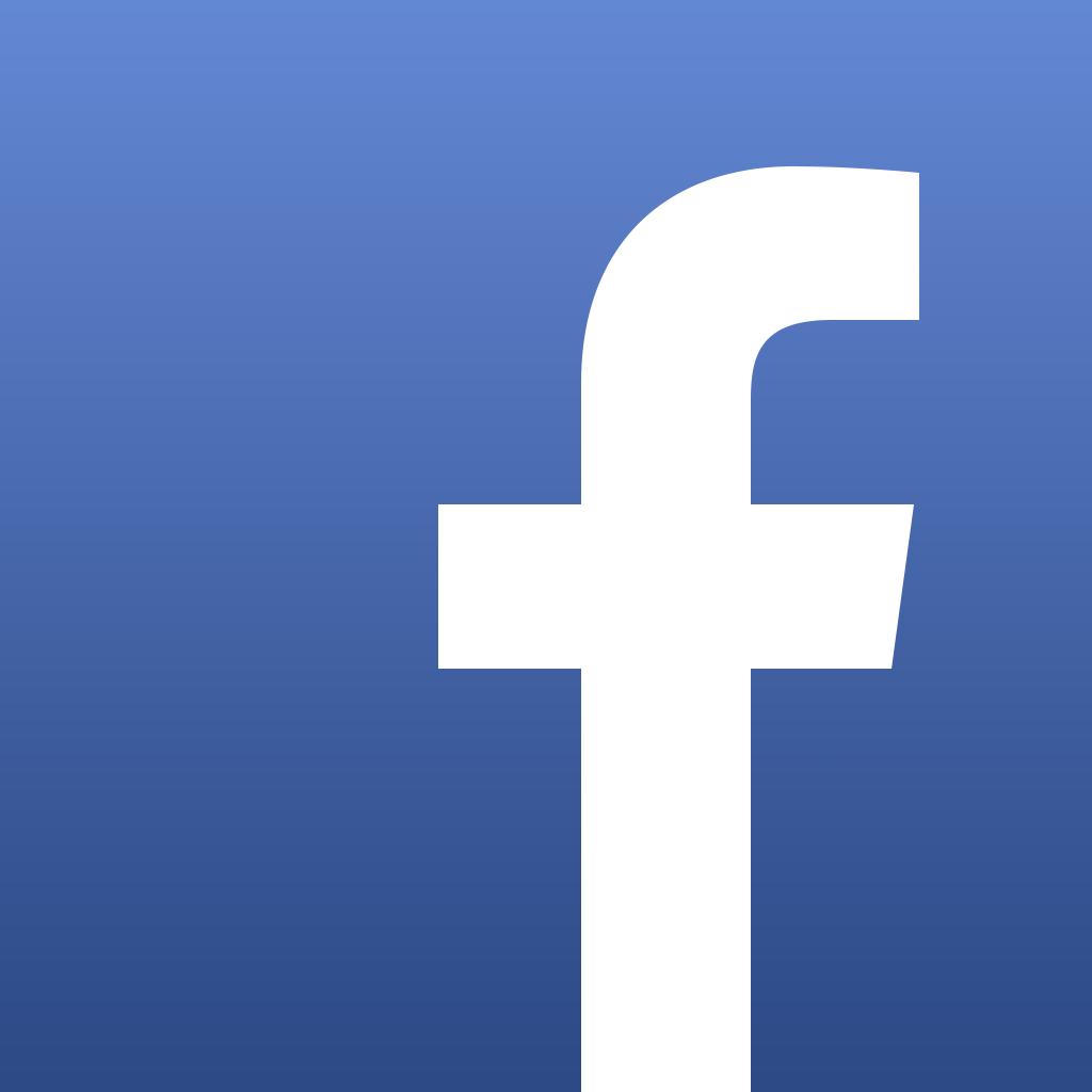 Facebook Ads - Instagram Ads