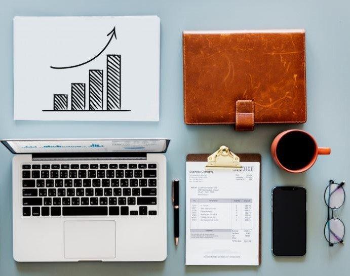 Valerio Di Pietro - Blog di Digital Marketing