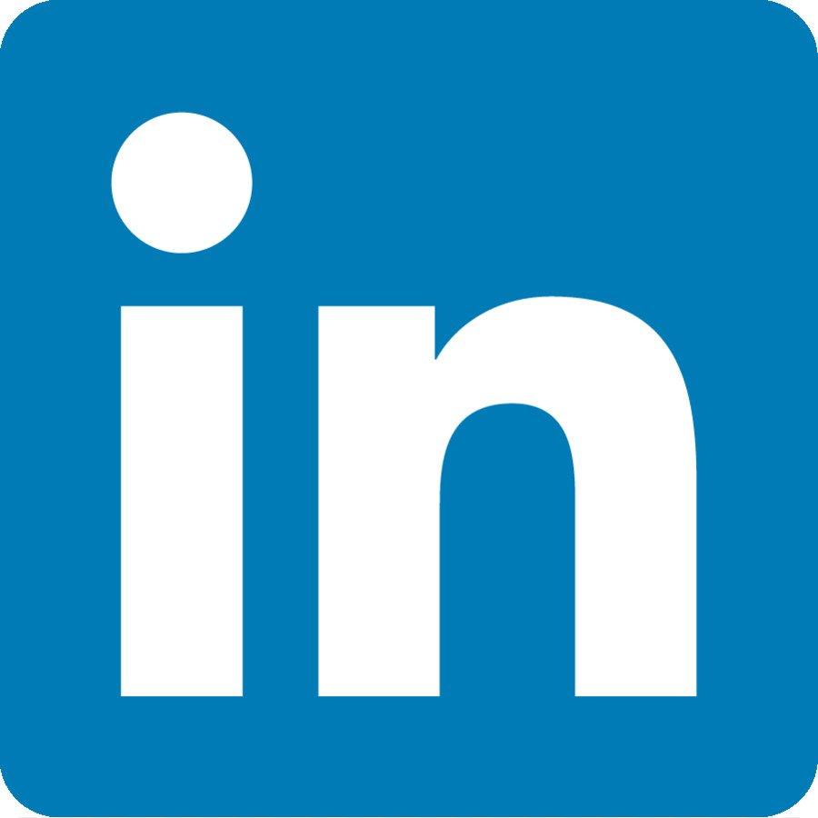 LinkedIn-Ads logo