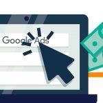 Come Fare un Annuncio di Testo Google Ads per Posizionarsi in Prima Pagina